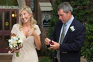20120831_lesaRob-WEDDING