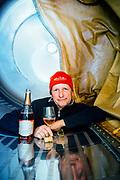 Thomas Houseman for Oregon Wine Press