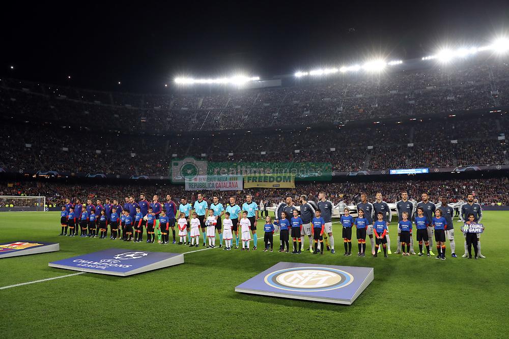 صور مباراة : برشلونة - إنتر ميلان 2-0 ( 24-10-2018 )  20181024-zaa-b169-061