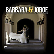 Boda Baby+Jorge