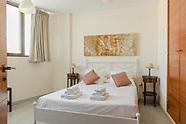 Malaga City Center 1 Bedroom
