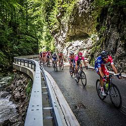 20160619: SLO, Cycling - Dirka Po Sloveniji 2016
