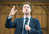 2014_05_20_clegg_Oxford_SSI