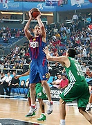 DESCRIZIONE : Istanbul Eurolega Eurolegue 2011-12 Final Four Finale Final 3-4 Place Panathinaikos FC Barcelona Regal<br /> GIOCATORE : Chuck Eidson<br /> SQUADRA : FC Barcelona Regal<br /> EVENTO : Eurolega 2011-2012<br /> GARA : Panathinaikos FC Barcelona Regal<br /> DATA : 13/05/2012<br /> CATEGORIA : <br /> SPORT : Pallacanestro<br /> AUTORE : Agenzia Ciamillo-Castoria<br /> Galleria : Eurolega 2011-2012<br /> Fotonotizia : Istanbul Eurolega Eurolegue 2010-11 Final Four Finale Final 3-4 Place Panathinaikos FC Barcelona Regal<br /> Predefinita :