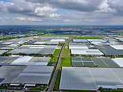 Nederland, Provincie, Gemeente; 14-05-2020; <br /> <br /> QQQ<br /> <br /> luchtfoto (toeslag op standard tarieven);<br /> aerial photo (additional fee required)<br /> copyright © 2020 foto/photo Siebe Swart