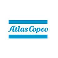 Altas Copoco
