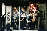 The BRIT Awards 1993<br /> Feb 1993.<br /> London, England<br /> Photo: John Marshall - JM Enternational
