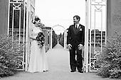 2011-06-18 Etter Johnson Wedding