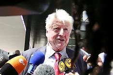 2019_07_23_Boris_Johnson_LNP