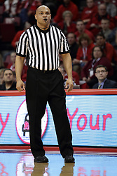 22 December 2015: Ed Crenshaw. Illinois State Redbirds host the Tennessee State Tigers at Redbird Arena in Normal Illinois (Photo by Alan Look)