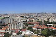 Lisboa, Lissabon, Lisbon. Cityscape, culture and daily life. © Romano P. Riedo | fotopunkt.ch