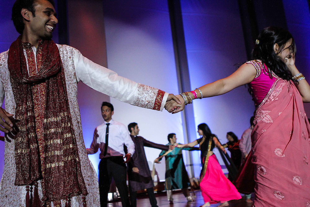 Emory ICE presents Diwali 2013<br />