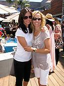 Courtney Cox 06/28/2009