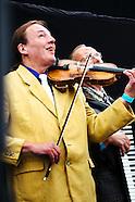 Beverley Folk Festival 2015
