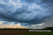 63891-02605 Thunderstorm approaching Marion Co. IL