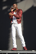 Photos of Jason Derulo performing live for Billboard Hot 100 Music Festival at Nikon at Jones Beach Theatre in Wantagh, NY. August 22, 2015. Copyright © 2015. Matthew Eisman. All Rights Reserved
