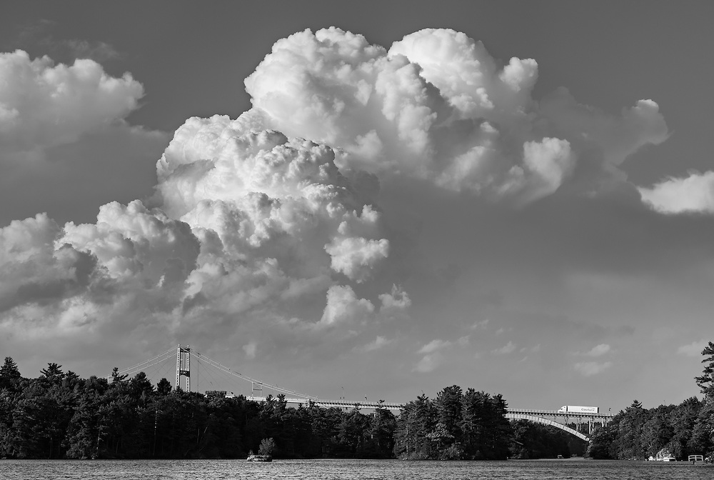 http://Duncan.co/storm-over-bridge