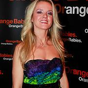 NLD/Noordwijk/20110625 - Orange Babies Gala 2011, Suze Mens