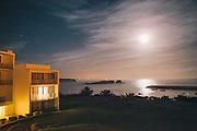 Memmo Baleeira hotel. Sagres, Algarve