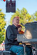 20180808 Bruce Hornsby Concert