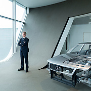Audi-Irish-Times-Selection-Corporate-Photography-Dublin-Alan-Rowlette-Photography