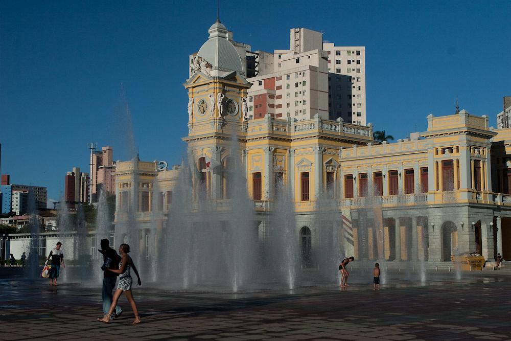 Belo Horizonte _ MG, 02 marco de 2007..Fotografias produzidas para a revista Viagem e Turismo cuja pauta ? turismo em Belo Horizonte....FOTO: JOAO MARCOS ROSA / AGENCIA NITRO