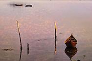 Vietnam Images-Landscape-Nature-Reflection-Phan Rang. phong cảnh việt nam hoàng thế nhiệm