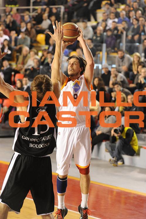 DESCRIZIONE : Roma Campionato Lega A 2011-12 Acea Roma Canadian Solar Bologna<br /> GIOCATORE : Marco Mordente<br /> CATEGORIA : three points<br /> SQUADRA : Acea Roma<br /> EVENTO : Campionato Lega A 2011-2012<br /> GARA : Acea Roma Canadian Solar Bologna<br /> DATA : 21/01/2012<br /> SPORT : Pallacanestro<br /> AUTORE : Agenzia Ciamillo-Castoria/GiulioCiamillo<br /> Galleria : Lega Basket A 2011-2012<br /> Fotonotizia : Roma Campionato Lega A 2011-12 Acea Roma Canadian Solar Bologna<br /> Predefinita :