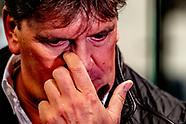 Masmeijer: Geen eerlijk proces in België