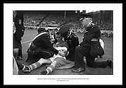 02/09/1962<br />