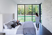 Taylor Residence | in situ studio | Charlotte, North Carolina