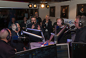 Radio Eenhoorn 30 jaar Vrijdag