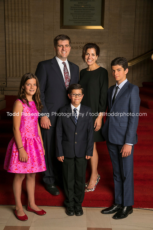 6/10/17 5:43:40 PM <br /> <br /> Young Presidents' Organization event at Lyric Opera House Chicago<br /> <br /> <br /> <br /> &copy; Todd Rosenberg Photography 2017