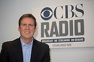 Dan Kearney, market manager for CBS Radio