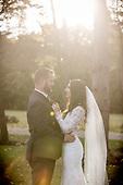 Carla-2-Gallery- Alysha Suckert & James Sless Roseville wedding October 19, 2019