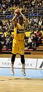 DESCRIZIONE : Torino Lega A 2015-16 Manital Torino - Vanoli Cremona<br /> GIOCATORE : Andre Dawkins<br /> CATEGORIA : <br /> SQUADRA : Manital Auxilium Torino<br /> EVENTO : Campionato Lega A 2015-2016<br /> GARA : Manital Torino - Vanoli Cremona<br /> DATA : 01/11/2015<br /> SPORT : Pallacanestro<br /> AUTORE : Agenzia Ciamillo-Castoria/M.Matta<br /> Galleria : Lega Basket A 2015-16<br /> Fotonotizia: Torino Lega A 2015-16 Manital Torino - Vanoli Cremona