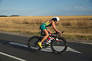 20140209 Ironman Geelong 70.3