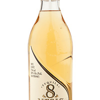 8 Mesas Tequila Reposado -- Image originally appeared in the Tequila Matchmaker: http://tequilamatchmaker.com