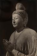 Taikichi Irie <br /> 1905 - 1992<br /> <br /> Buddhist Relic<br /> Nara Japan<br /> 1970s<br /> <br /> Black & white silver gelatin print, mounted to original board.<br /> <br /> Price ¥35,000<br /> <br /> <br /> <br /> <br /> <br /> <br /> <br /> <br /> <br /> <br /> <br /> <br /> <br /> <br /> <br /> <br /> <br /> <br /> <br /> <br /> <br /> <br /> <br /> <br /> <br /> <br /> <br /> <br /> <br /> <br /> <br /> <br /> <br /> <br /> <br /> <br /> <br /> <br /> <br /> <br /> <br /> <br /> <br /> <br /> <br /> <br /> <br /> <br /> <br /> <br /> <br /> <br /> <br /> <br /> <br /> <br /> <br /> <br /> <br /> <br /> <br /> <br /> <br /> <br /> <br /> <br /> <br /> <br /> .<br /> <br /> <br /> <br /> <br /> <br /> <br /> <br /> <br /> <br /> <br /> <br /> <br /> <br /> <br /> <br /> <br /> <br /> <br /> <br /> <br /> <br /> <br /> <br /> <br /> <br /> <br /> <br /> <br /> <br /> <br /> <br /> <br /> <br /> <br /> <br /> <br /> <br /> <br /> <br /> <br /> <br /> <br /> <br /> <br /> <br /> <br /> <br /> <br /> <br /> <br /> <br /> <br /> <br /> <br /> <br /> <br /> <br /> <br /> <br /> <br /> <br /> <br /> <br /> <br /> <br /> <br /> <br /> <br /> <br /> <br /> <br /> <br /> <br /> <br /> <br /> <br /> .