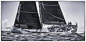 Abu Dhabi Ocean Racing | Start day | CT