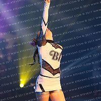 1097_BLACK ICE  - Youth Individual Cheer