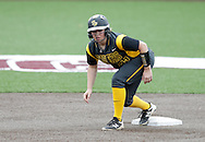 March 4, 2017: The Fort Hays State University Tigers play against the Oklahoma Christian University Lady Eagles at Tom Heath Field at Lawson Plaza on the campus of Oklahoma Christian University.