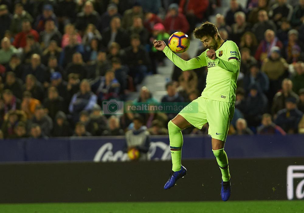 صور مباراة : ليفانتي - برشلونة 0-5 ( 16-12-2018 )  20181216-zaa-a181-018