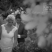 Zeanne & Rian 2013
