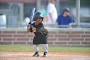 bbo-opc baseball 041911