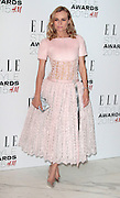 Feb 24, 2015 - Elle Style Awards 2015, Sky Garden @ The Walkie Talkie Building, London<br /> <br /> Pictured: Diane Kruger<br /> ©Exclusivepix Media