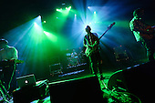 VACATIONER @ ICELAND AIRWAVES MUSIC FESTIVAL 2012