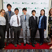 Junior Achievement 100 Year Gala and Awards Event 4 April 2019