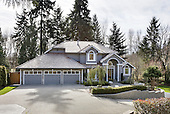 Bothell 160thPl Home