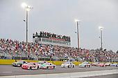 120609-NASCAR: K&N East Series